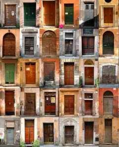 rome-doors-1