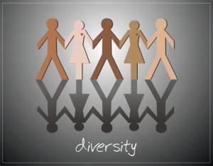 Diversity,%20races,